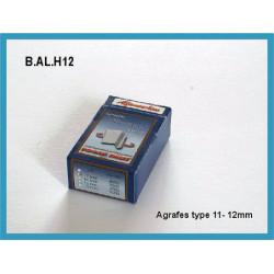 B.AL.H12