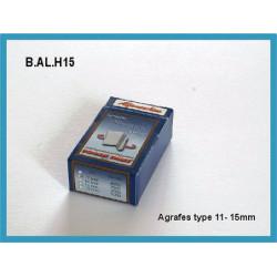 B.AL.H15