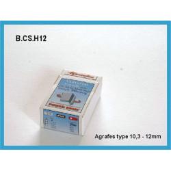 B.CS.H12