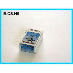 B.CS.H5