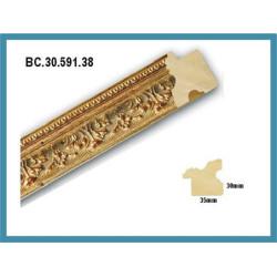 BC.30.591.38