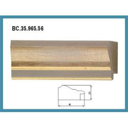 BC.35.965.56
