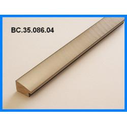 BC.35.086.04
