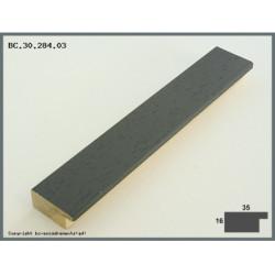 BC.30.284.03